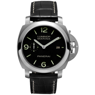 Panerai LUMINOR PANERAI PAM312 44MM