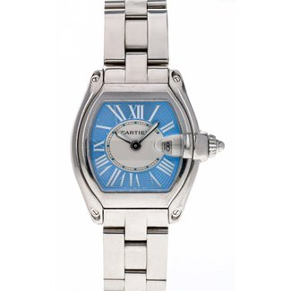 Cartier CARTIER ROADSTER SMALL SIZE #2675