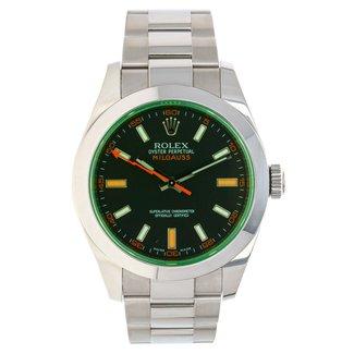 Rolex Rolex (2009) BP #116400V