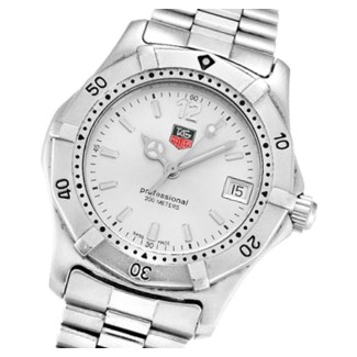 Tag Heuer TAG HEUER PROFESSIONAL