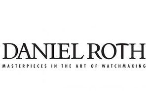 DANIEL ROTH