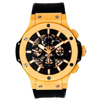 Hublot HUBLOT BIG BANG AERO BANG 44MM (2013 B+P) #301.PX.1180.RX