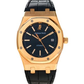 Audemars Piguet Audemars Piguet Royal Oak 39mm #15300 (B+P)