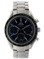Omega OMEGA SPEEDMASTER RACING CO-AXIAL