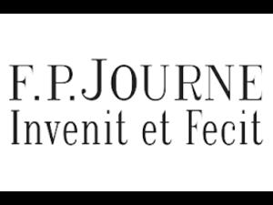 F.P.Journe