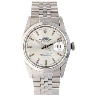 Rolex ROLEX DATEJUST #16030 (1982)