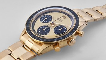 Best Place To Buy Used Watches