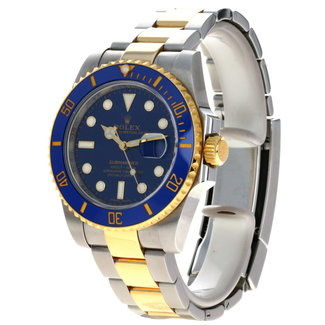 Where to Buy Rolex