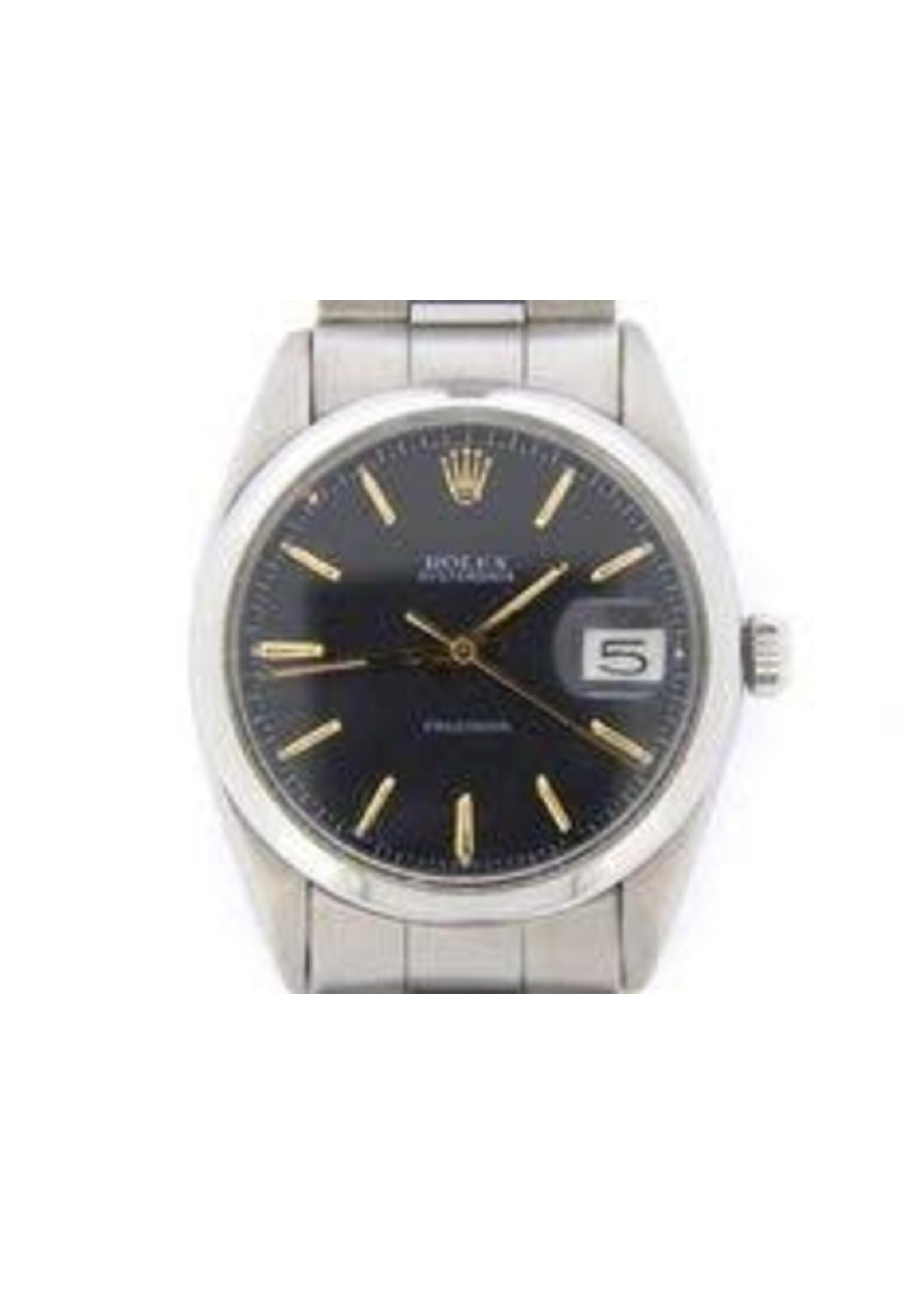 Rolex ROLEX OYSTERDATE PRECISION #6694 (1983)