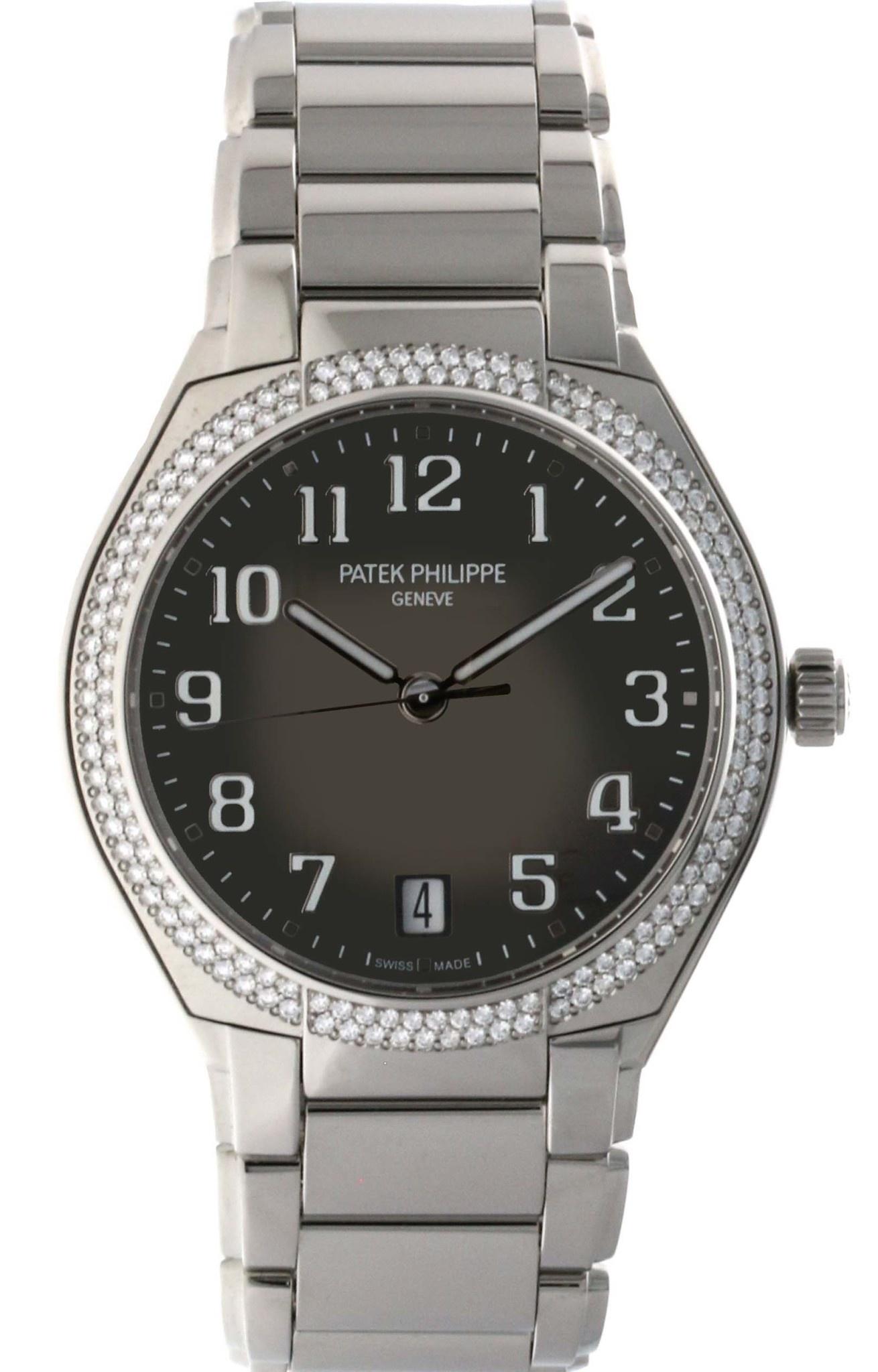 Buy a Watch Online