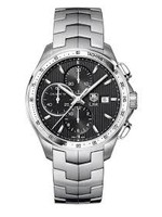 Tag Heuer Tag Heuer link Chronograph Calibre 16 #CAT2010