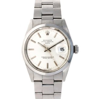Rolex Rolex date #1500 (1971)