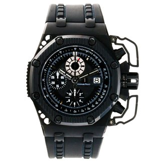 Audemars Piguet Audemars Piguet Royal Oak Offshore Survivor