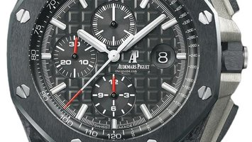 Swiss Watches on sale