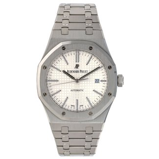 Audemars Piguet Audemars Piguet Royal Oak Selfwinding 41mm