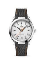 Omega Watches OMEGA SEAMASTER (2020 B+P) #22012412102002