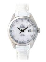 Omega Watches OMEGA SEAMASTER (2020 B+P) #23110342055001