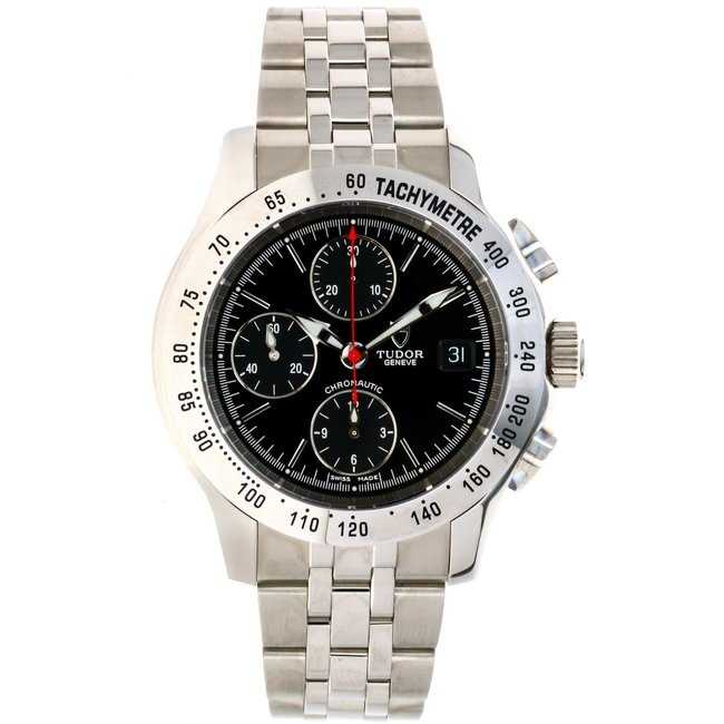 Tudor Watches on Sale