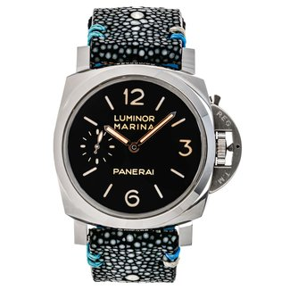 Panerai Panerai Luminor Marina Pam00422 47MM