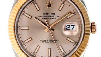 Rolex  for Sale Toronto