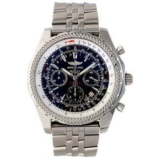 Breitling Breitling Bently Motors #A25362 48MM