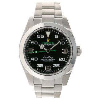 Rolex Air-King Watch 2019 BP