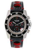 Tudor Tudor Grantour Chrono #20350N 42MM (2014 B+P)