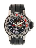 RICHARD MILLE RICHARD MILLE RM 028 DIVER (Fully Serviced at RM)