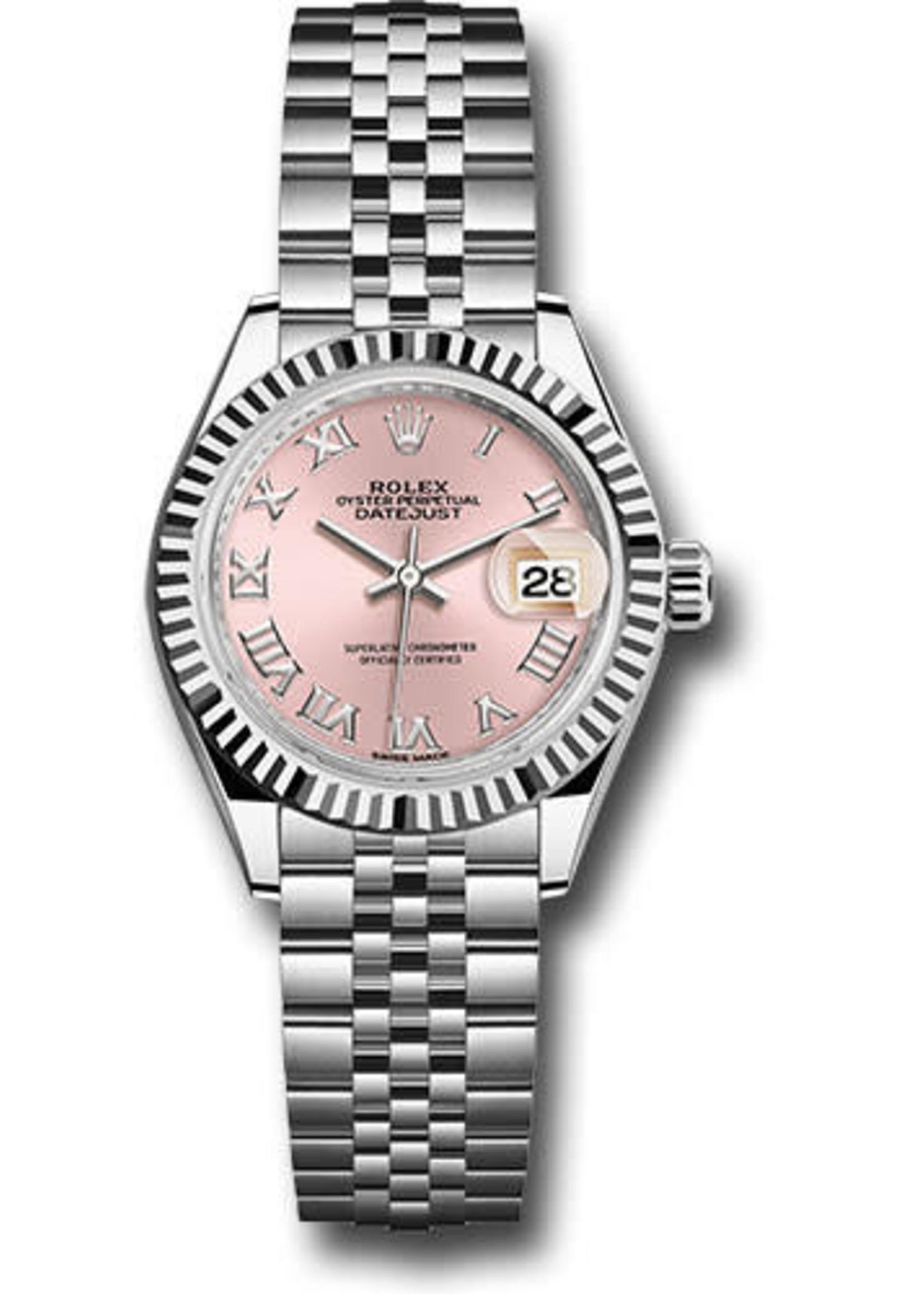 Rolex ROLEX DATEJUST 26MM (NEW OLD STOCK) #179174