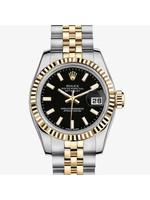Rolex ROLEX DATEJUST 26MM (2009 B+P) - NEW OLD STOCK #179173