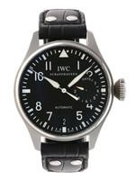 IWC IWC BIG PILOT WATCH (2007 B+SP)