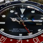 CONSIGNMENT WATCHES