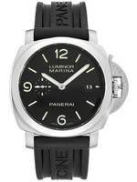 Panerai PANERAI PAM 00312 (2009 B+P) 44MM