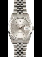Rolex ROLEX DATE 34MM JUBILEE #15200
