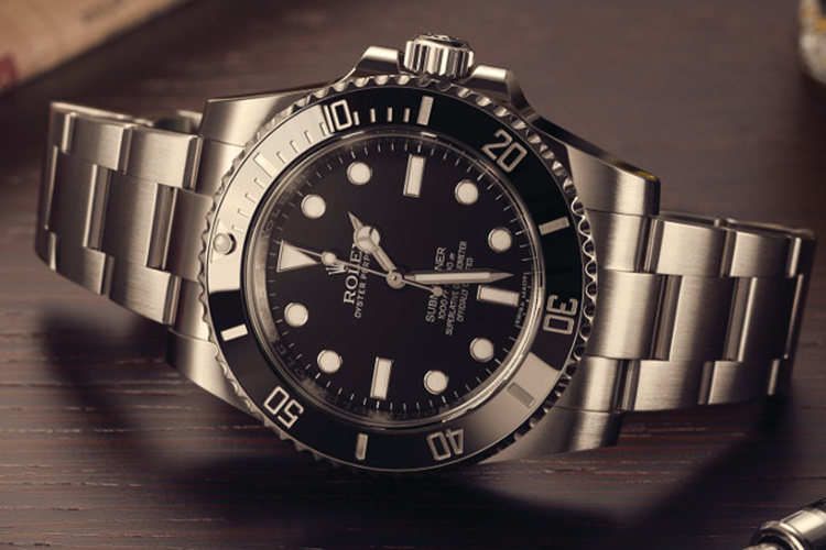 The Top 20 Luxury Watch Brands To Know Now