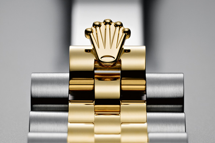 13 Tips How To Spot a Fake Rolex