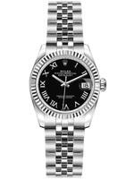 Rolex ROLEX DATEJUST 26MM #179174 (2007 B+P)