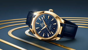 5 watches that are turning heads in 2021
