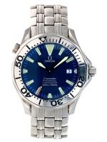 Omega Watches OMEGA SEAMASTER 300M 41MM #2253.80