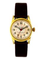 Rolex ROLEX OYSTER WATCH COMPANY 31MM (1941) #3478