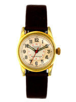 Rolex Watches ROLEX OYSTER WATCH COMPANY 31MM (1941) #3478