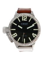 U-BOAT U BOAT CLASSICO 53MM