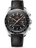 Omega Watches OMEGA SPEEDMASTER COAXIAL 44.5MM #329.32.44.51.01.001