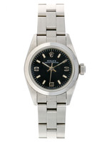 Rolex Watches ROLEX OYSTER PERPETUAL 24MM (1996)