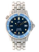 Omega Watches OMEGA SEAMASTER 36MM #256180