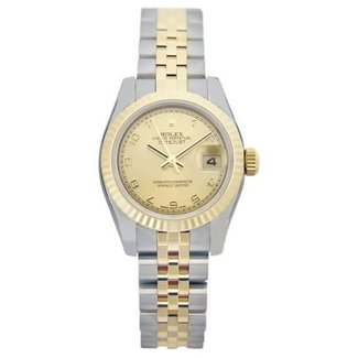 Rolex ROLEX DATEJUST 26MM