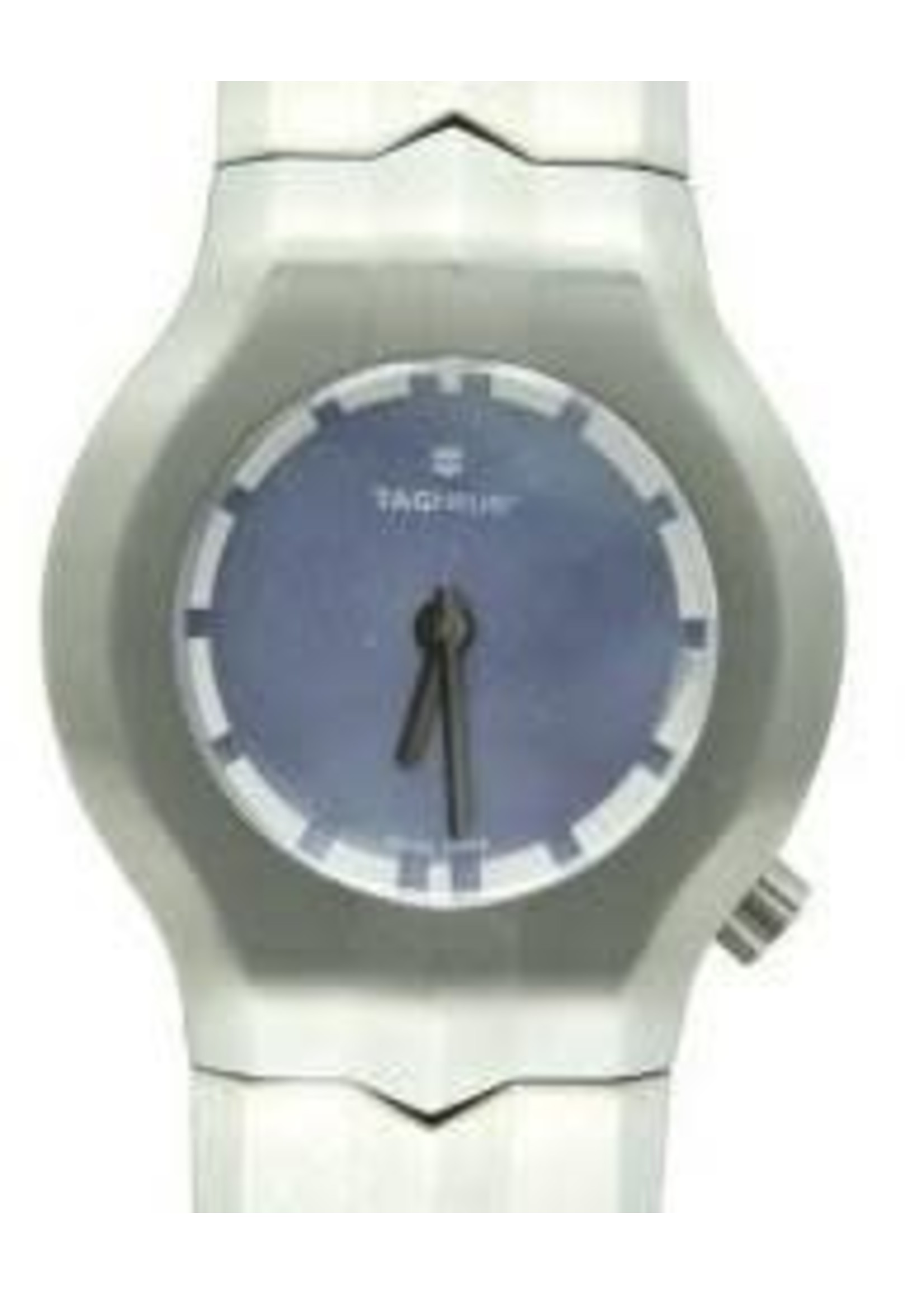 Tag Heuer Watches TAG HEUER ALTER 29MM