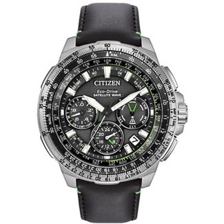 CITIZEN CITIZEN CC9030-00E