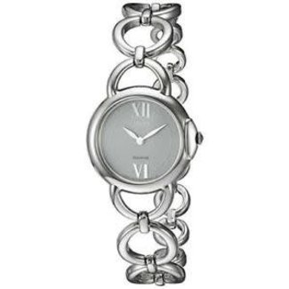 CITIZEN CITIZEN LADIES EX1450-59A (2018 B+P)