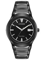 CITIZEN CITIZEN AW1558-58E (2018 B+P)